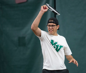 Mounds View claims first state Class 2A tennis crown since 2015