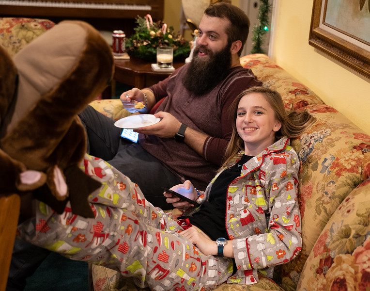 Moncla Family Chirstmas Party-201832370.jpg