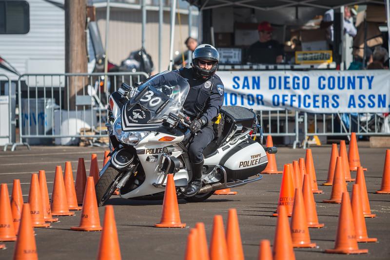 Rider 30-38.jpg