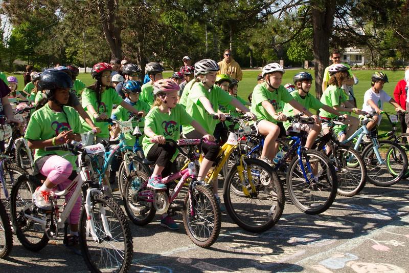 PMC Kids Ride Framingham 42.jpg
