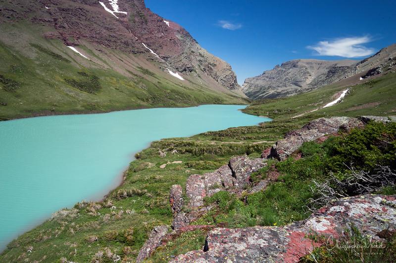150611_CrackerLake_glacier_national_park_5734.jpg
