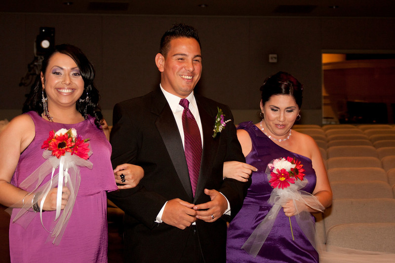 2011-11-11-Servante-Wedding-71.JPG