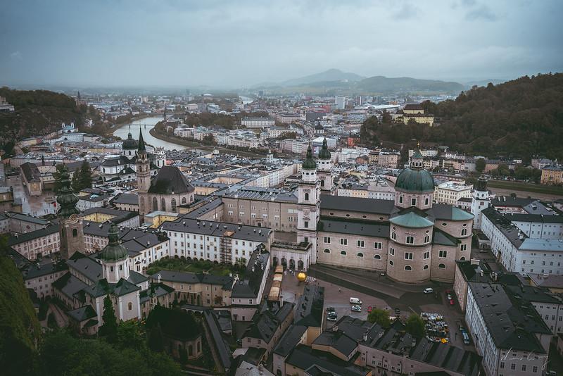 Salzburg-City-From-Salzburg-Castle.jpg