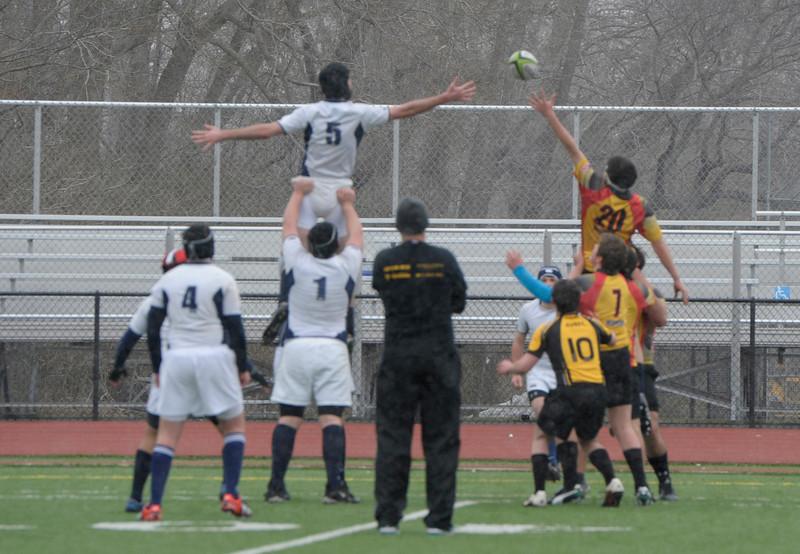 rugbyjamboree_259.JPG