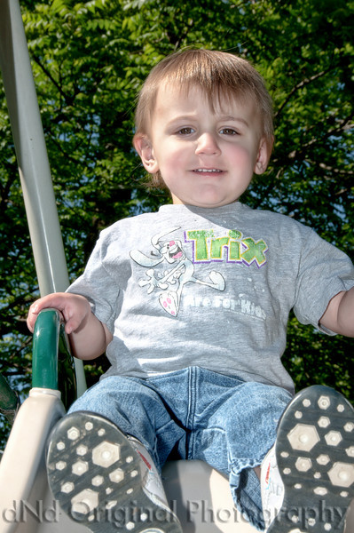 38 Mothers Day 2010 - Declan.jpg