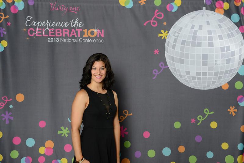 NC '13 Awards - A1-616_163949.jpg