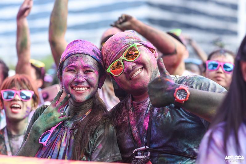 Color Manila Paradise Run 6 (15).jpg