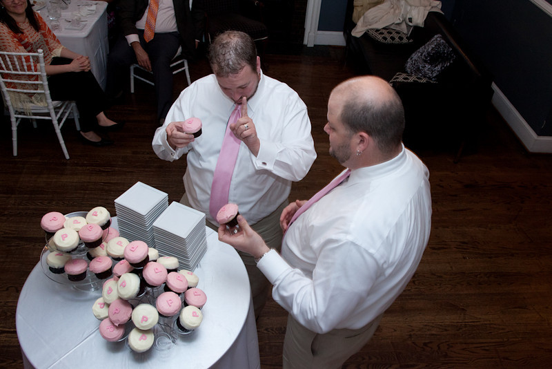 Stephen and Chris Wedding (387 of 493).jpg
