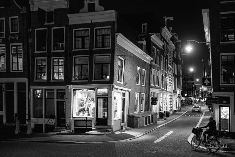 20151011-DSC07995dubrovnik_amsterdam.jpg