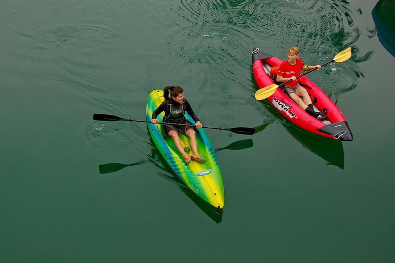kayak-3635.jpg
