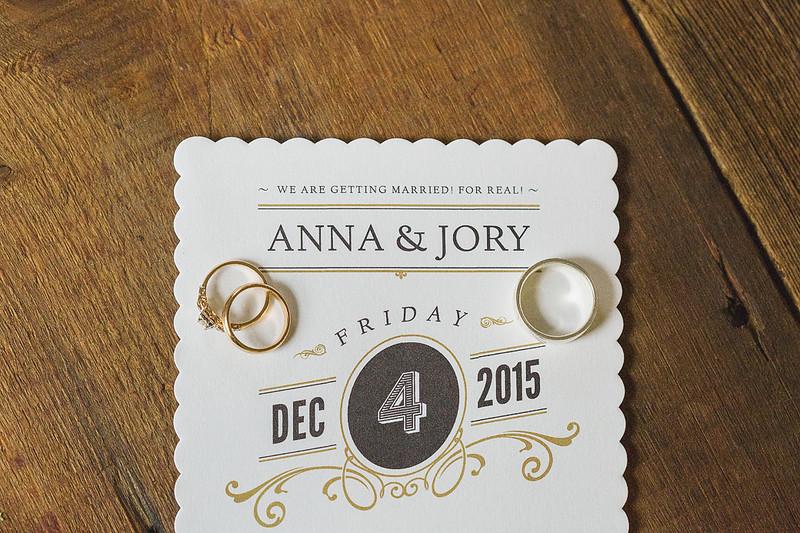 2015 Best of Weddings 5.jpg