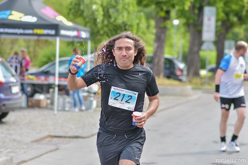 mitakis_marathon_plovdiv_2016-291.jpg