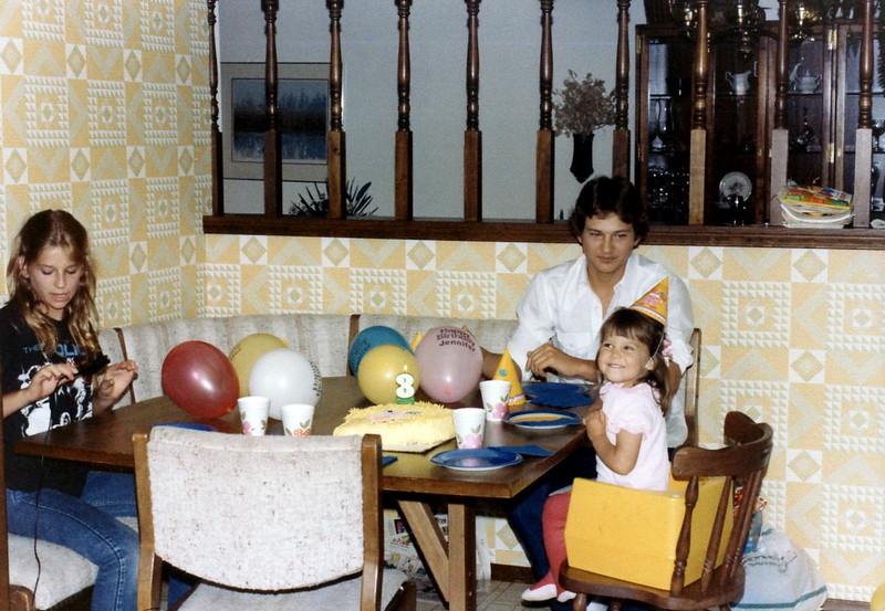 121183-ALB-1982-12-070.jpg