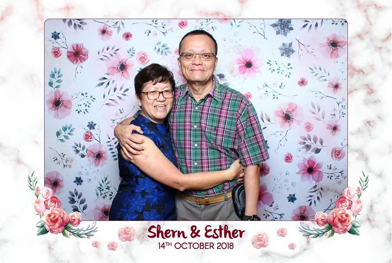 Shern&Esther-0028.jpg