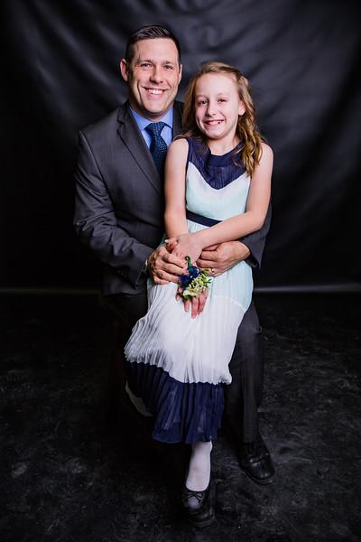 Daddy Daughter Dance-29432.jpg