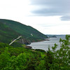 Cabot Trail, Nova Scotia, CA - 11