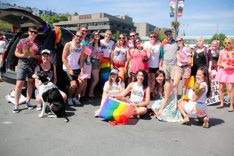 pride2016IMG_7404.jpg