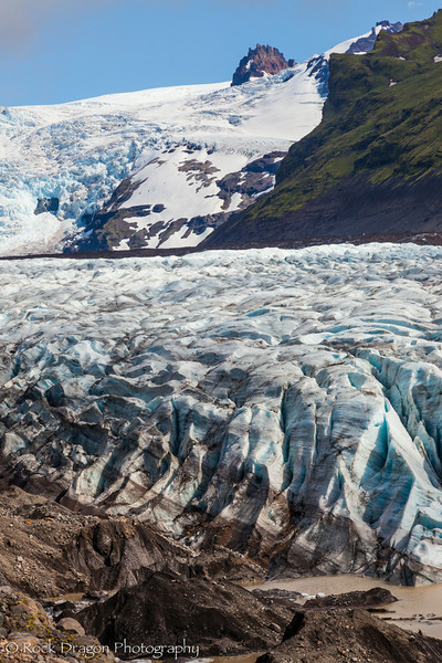 iceland_south-57.jpg