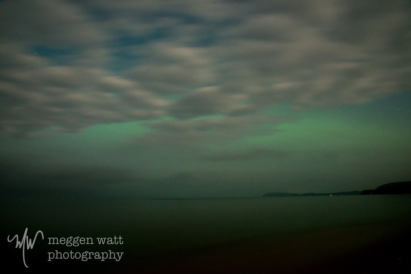 TLR-20180827-7733 Northern Lights, Good Harbor