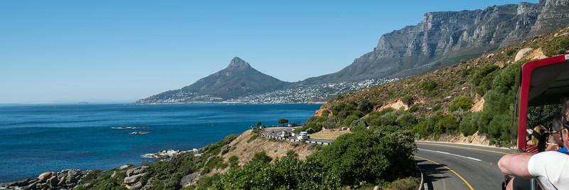 Cape Town-403.jpg