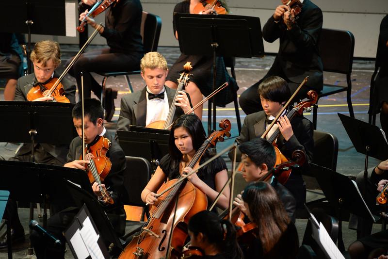 Jazz-Orchestra-Oct15-72.jpg