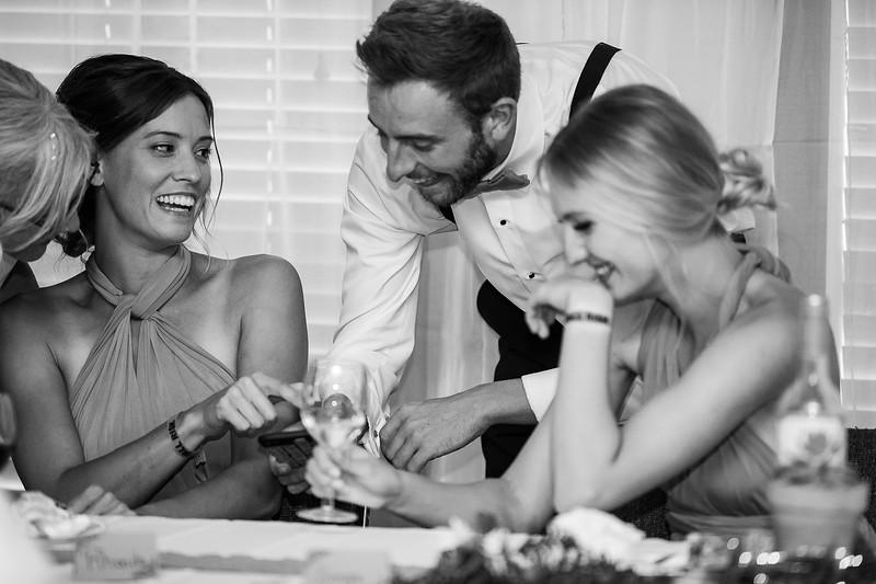 salmon-arm-wedding-photographer-3881.jpg