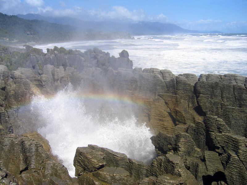 New Zealand 314.jpg
