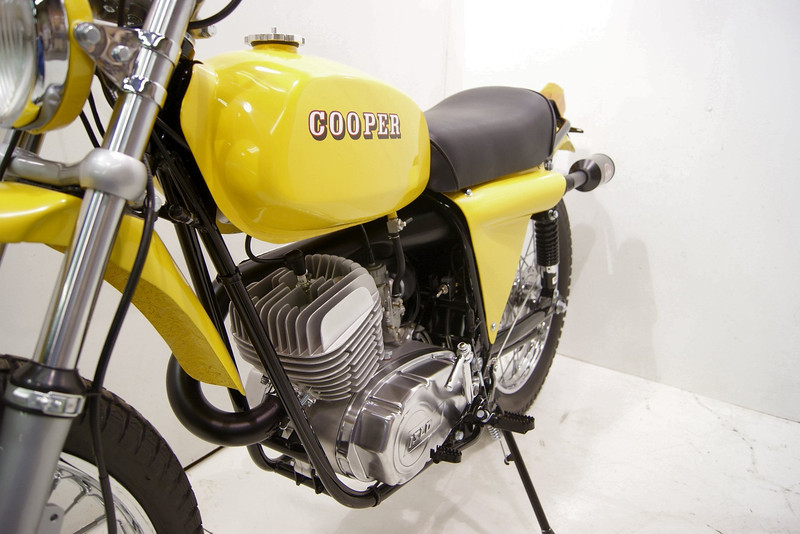 1972Cooper 4-12 025.JPG