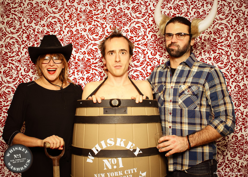 20131116-bowery collective-022.jpg