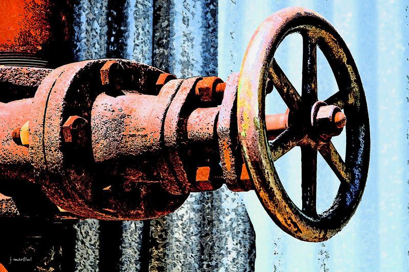 iron art 7 6-1-2013.jpg
