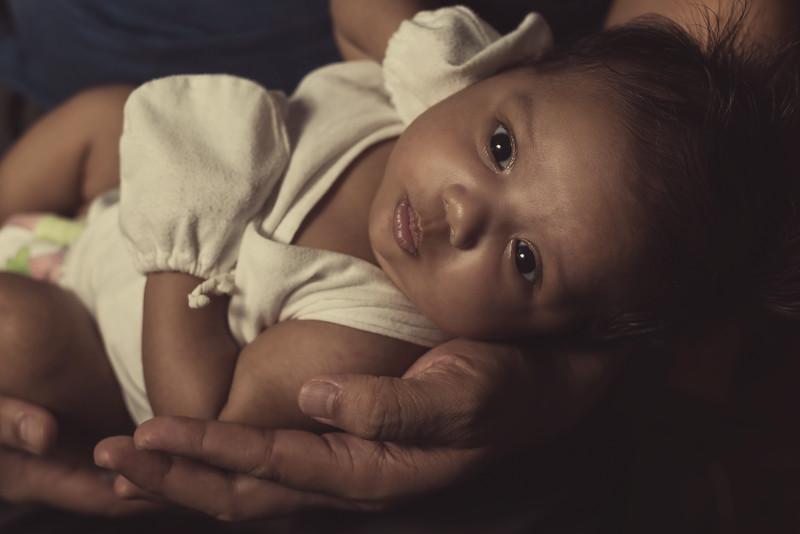 Baby Juliana-13.jpg