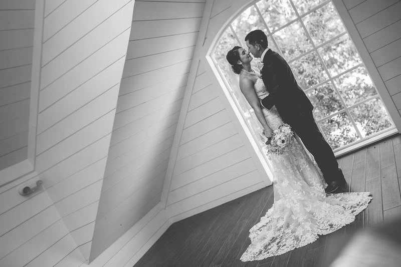 acacia and dan wedding print-753.jpg