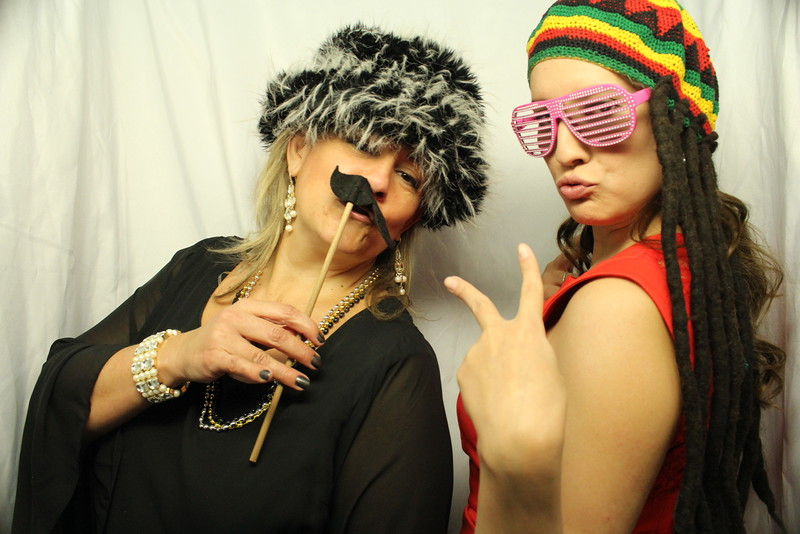 CarisParty2014_Images107.JPG