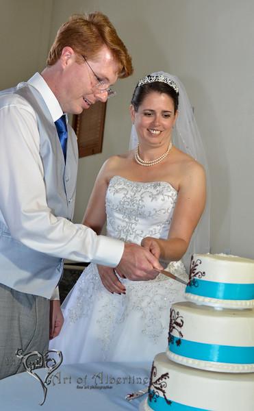 Wedding - Laura and Sean - D7K-2569.jpg