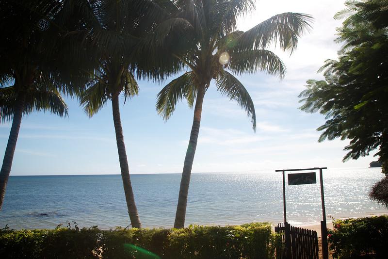 Roewe_Fiji 15.jpg