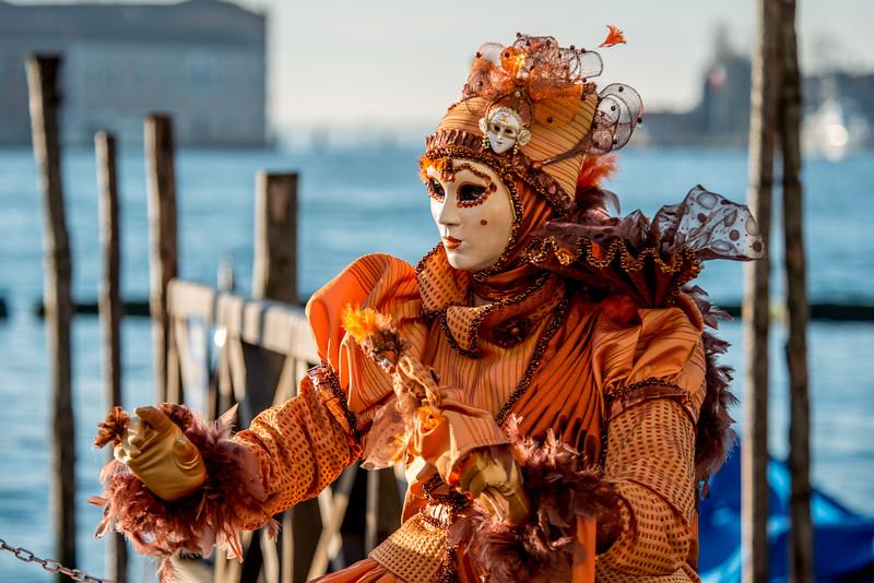 Venezia (174 of 373).jpg