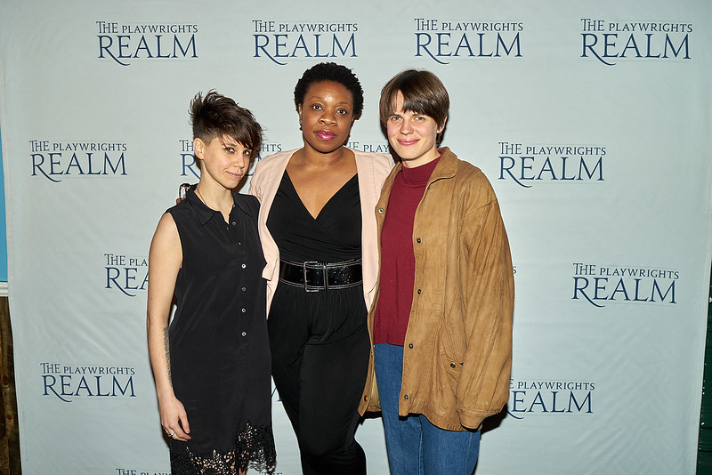 Playwright Realm Opening Night The Moors 301.jpg