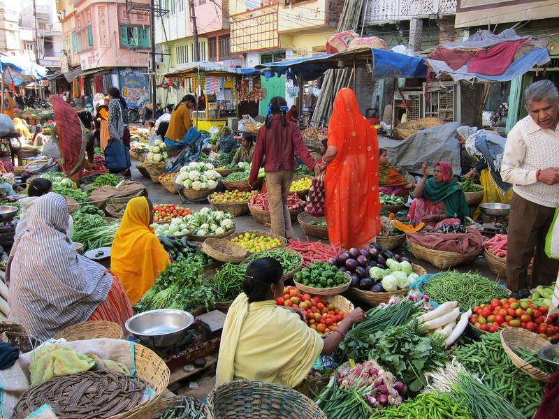 India 2009-101.jpg