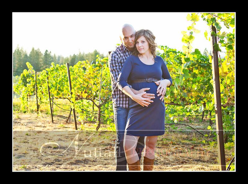 Char Maternity-087.jpg