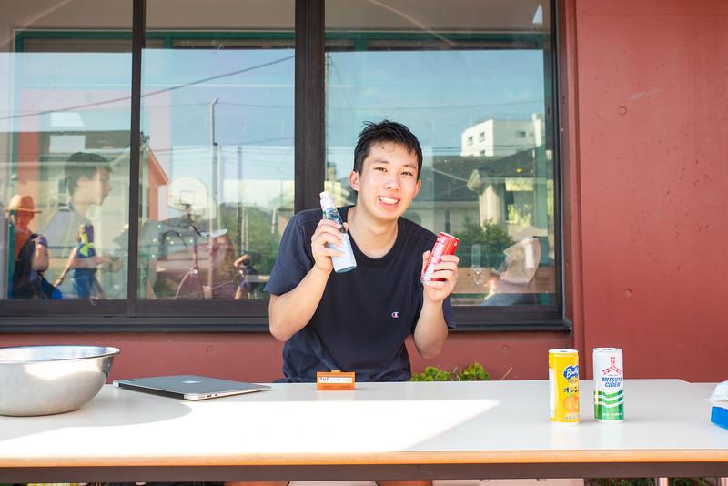 YIS Community -Natsu Matsuri-ELP_0959-2018-19.jpg