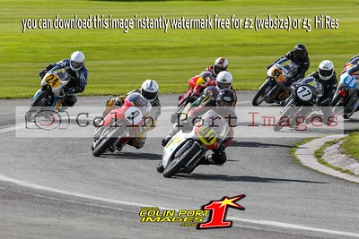 Classic Races Aintree Rd5 Sept 2017