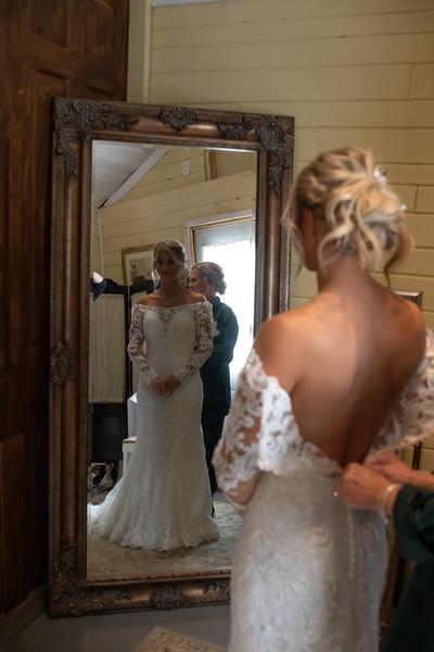 Blake Wedding-151.jpg