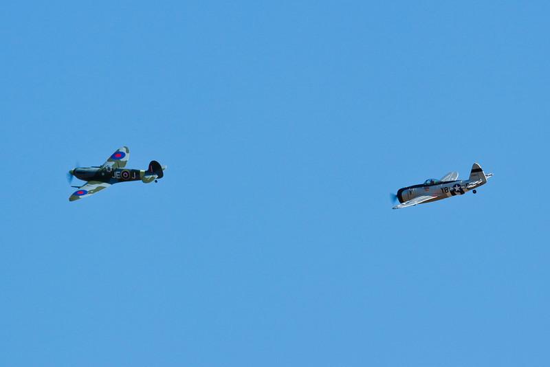 SpitfireIX&Jug_08.jpg