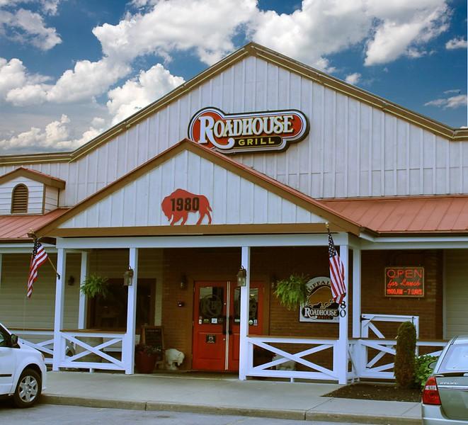 Buffalo Roadhouse Grill.jpeg