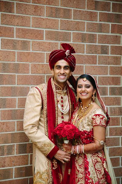 Le Cape Weddings_Preya + Aditya-935.JPG