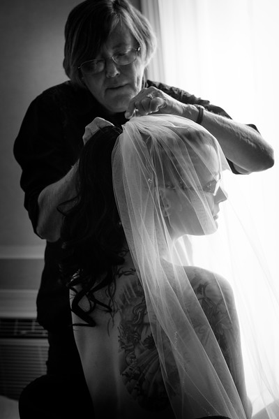 Tim & Christina (67).jpg
