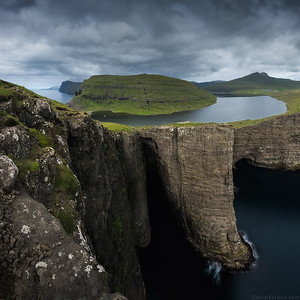 Faroe Islands Photography Workshop