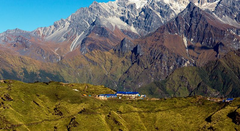 2017-10- 06-Annapurna Base Camp Kathmandu 61017-0034-86-Edit.jpg