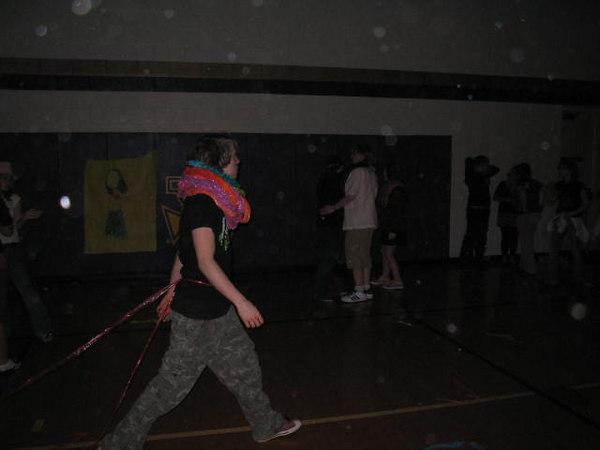 sailor way middle school 124.jpg