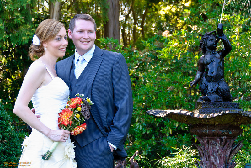 20110730_Amber and Tommie's Wedding_drw_047.jpg